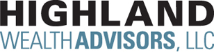 Highland Wealth Advisors, LLC.